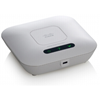 Single Radio 802.11n Access Point w/PoE (EU)